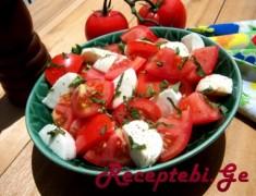 pamidris salata