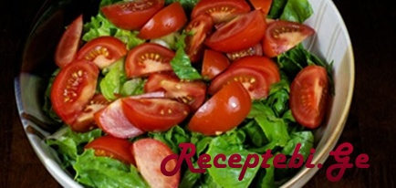 pamidvsris salatawiwmatit