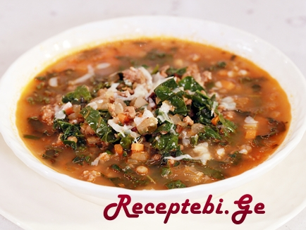 CCWID307_lentil-soup-with-kale-and-sausage-recipe-02_s4x3