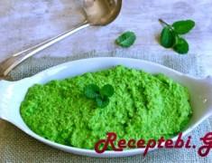 Minted-Pea-Purée2