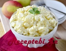 Moms-Classic-Potato-Salad_02_mini