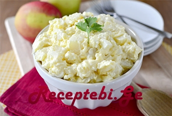 Moms-Classic-Potato-Salad_02_mini