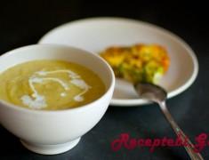 bostneuilis sup piure