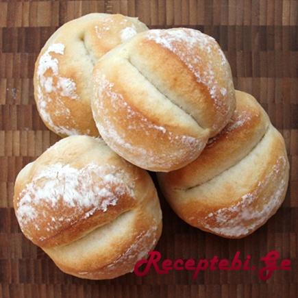 buns (4)