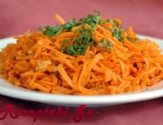 carrot-salad-1-compressed2