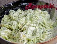 kombostos salata simindit