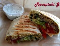 menocino-sandwich-weho