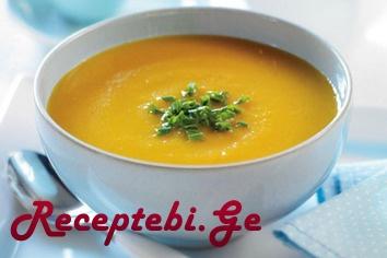 stafilos sup-piure