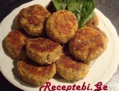 93615-Eggplant_Cauliflower_Cutlets