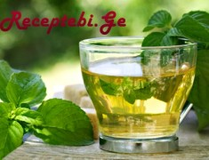 Spearmint-Tea-Benefits