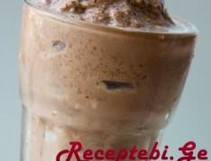 chocolate-chip-shake-400-5