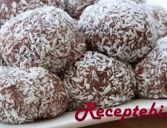 chocolateballs122012_LargeWide