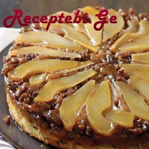 pear-cake-su-1654749-x