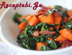 sweet-potato-hash-close-from-side