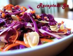 witeli kombosytos salata