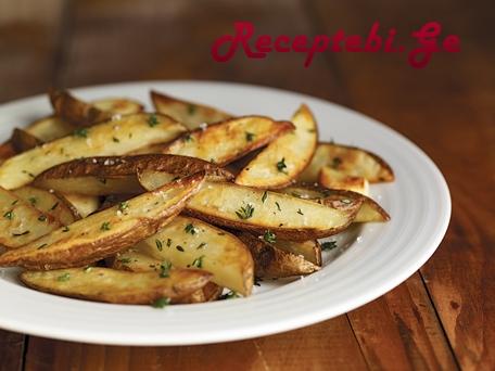 BakedFries_PotatoBoard_201202151720281