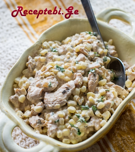 corn-and-chicken-salad-recipe-1