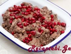 kuchmachi