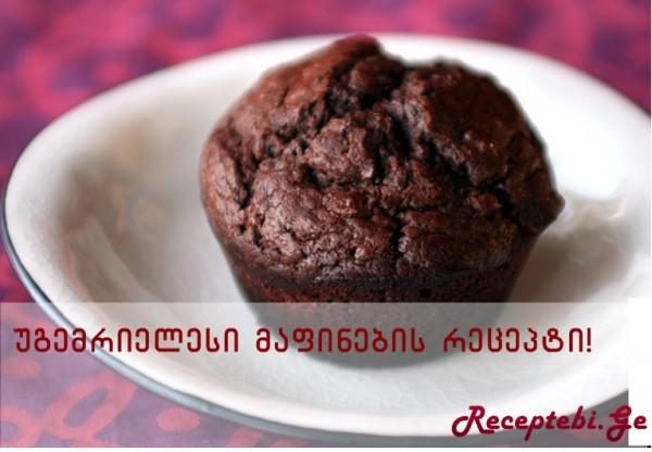 orange-chocolate-muffins-03