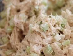 qatmis salati kitri