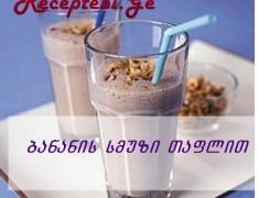 recipe-image-legacy-id--1505_11