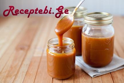 salted_caramel_sauce