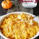 smoky-pumpkin-mac-and-cheese-5