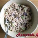 chicken-salad-2