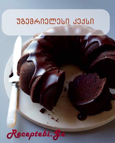 chocolate-bundt-cake-mscakes-026-r6_vert
