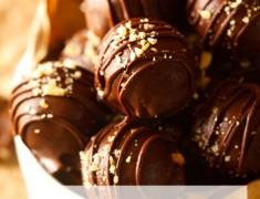 nutella-truffles-3