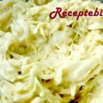 qatmis da kombostos salata