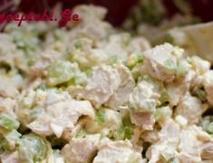 qatmis salati kitrit