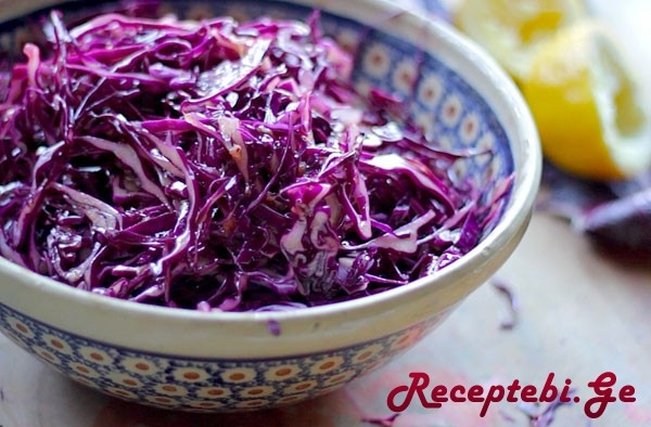 witeli kombostos salata