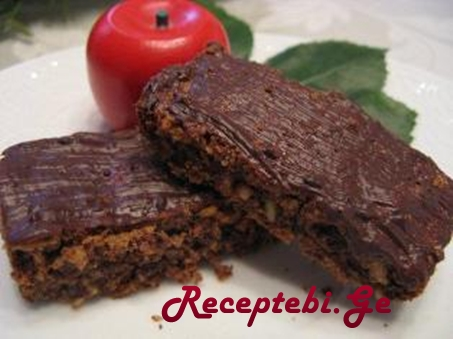 314xNxchocolate-cookies-recipe.jpg.pagespeed.ic.3Uj3tIbzJ0