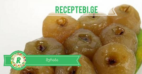 receptebi-2