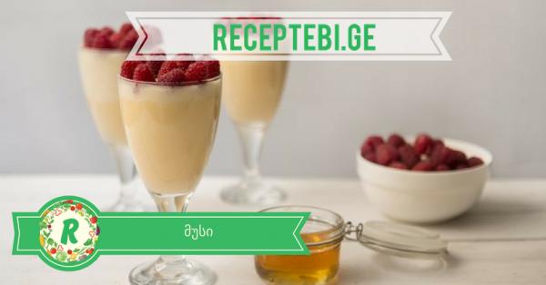 receptebi-3